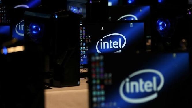 Intel đã nhận được báo cáo về lỗ hổng Meltdown và Spectre từ tháng 6 năm ngoái. Nguồn: Gadgets