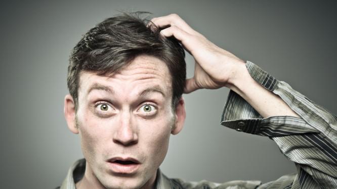 Bạn đang vướng vào rắc rối với một đống nợ nần chồng chất và không biết phải làm gì để thoát ra? Nguồn: rolereboot