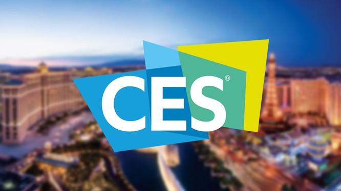 CES 2018 là nơi quy tụ của các ông lớn trong lĩnh vực công nghê. Hội chợ chính thức mở cửa từ ngày 09/01 và sẽ kết thúc ngày 12/01. Nguồn: CES.