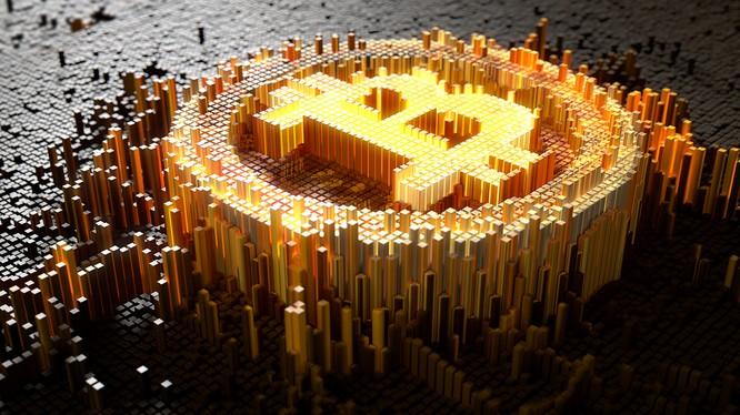 Thị trường kinh doanh Bitcoin và các loại tiền mã hóa vẫn rất bất ổn trong suốt quá trình phát triển. Nguồn: Wccftech