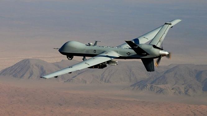 AI của Google đang được Mỹ sử dụng trong mục đích quân sự. Nguồn: TNW