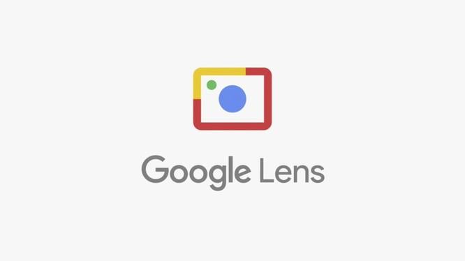 Google Lens đã được mở rộng cho một số thiết bị Android
