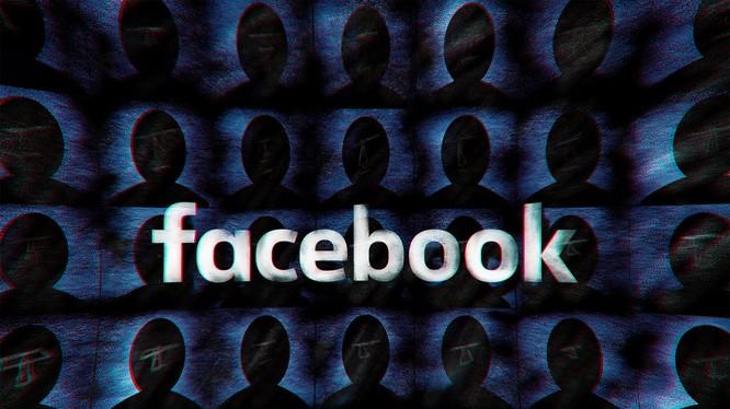 Facebook đang vướng vào vụ bê bối rò rỉ thông tin lớn nhất trong lịch sử tồn tại của mạng xã hội. Nguồn: The Verge