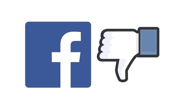 Facebook đang dính vào vụ bê bối rò rỉ thông tin nghiêm trọng. Nguồn: USA Today