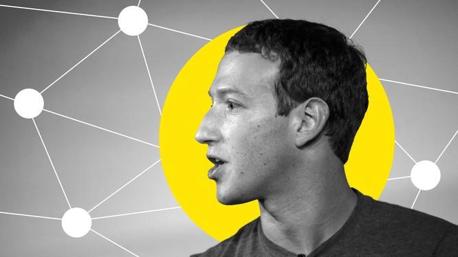 CEO của Facebook đã có bài trả lời phỏng vấn độc quyền của CNN xung quanh bê bối rò rỉ thông tin. Nguồn: Guardian