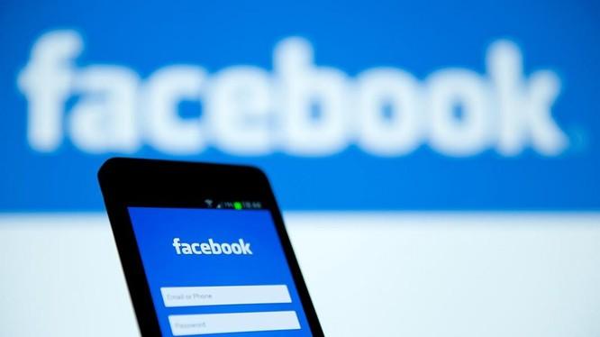 Facebook đã thu thập dữ liệu cuộc gọi và tin nhắn của người dùng từ năm 2015. Nguồn: AndroidCommunity