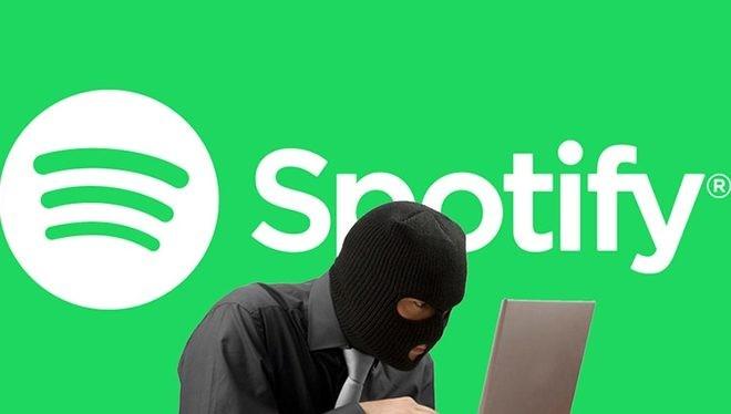 Theo thống kê của Spotify, có 157 triệu tài khoản hoạt động hàng tháng trong đó 71 triệu tài khoản sử dụng gói dịch vụ Spotify Premium. Nguồn: MixMag