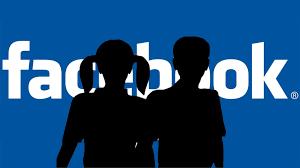 Mục tiêu của Facebook là lôi kéo càng nhiều người kết nối càng tốt