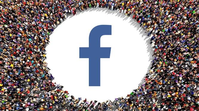"""""""Tiêu chuẩn cộng đồng"""" vừa được ban hành sẽ giúp người dùng có được cái nhìn rõ ràng hơn về cách Facebook quản lý mạng xã hội. Nguồn: ML"""