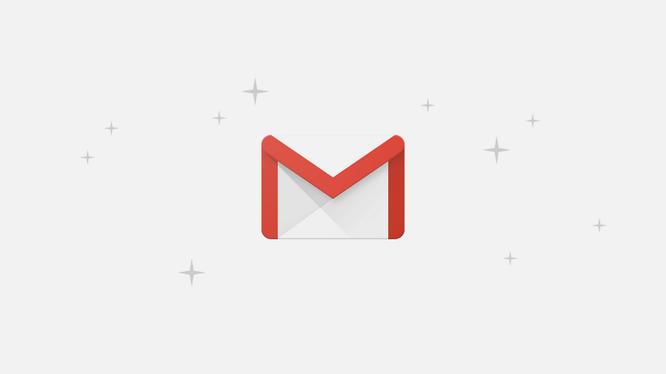 Google vừa ra mắt phiên bản mới của Gmail với nhiều cải tiến. (Nguồn: TheKeyword)