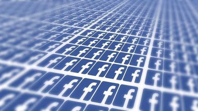 1 petabyte dữ liệu người dùng Facebook sẽ được cung cấp cho các dự án nghiên cứu khoa học. Ảnh: TechCrunch