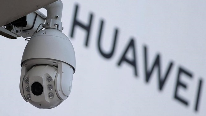 Huawei bị tình nghi đánh cắp bí mật công nghệ robot thử nghiệm thiết bị của T-Mobile. Ảnh minh họa: Reuters