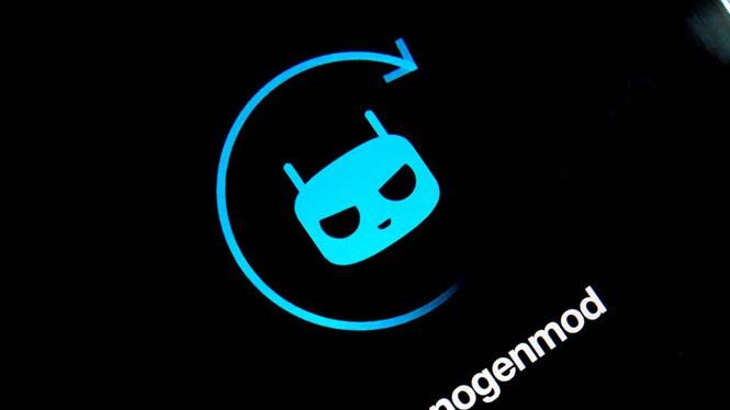 Cyanogen sẽ đóng cửa cuối năm nay
