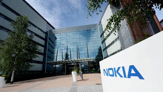 Nokia sẽ giới thiệu nhiều mẫu smartphone vào năm tới