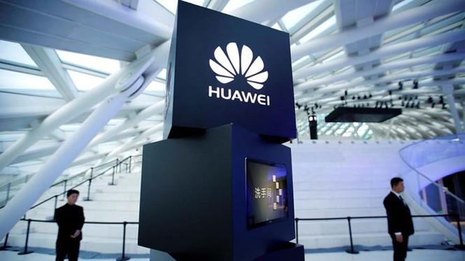 Huawei vẫn luôn bị lo ngại về vấn đề an ninh thông tin
