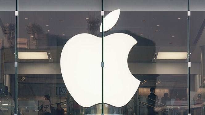 Apple sẽ không đứng yên trong năm 2017