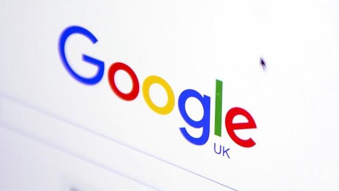 Google trong nhiều năm qua đã liên tục tung ra những chính sách nhằm hạn chế tình trạng vi phạm bản quyền