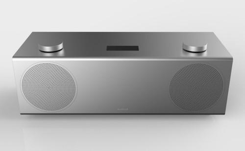 Hình ảnh loa H7 Wireless Speaker
