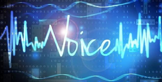 Những gì con người nói và viết ra sẽ được sử dụng như là những chỉ số của trạng thái sức khỏe.