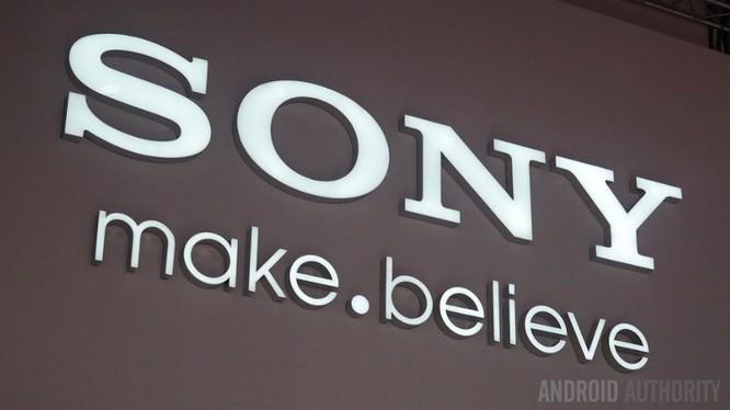 Liệu Sony có lấy lại được hào quang thủa trước!