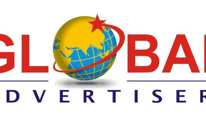 Doanh thu quảng cáo toàn cầu có thể đạt 590 tỷ USD trong năm nay