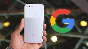 Google Pixel có nhiều lợi thế