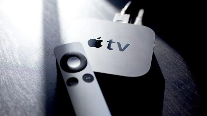 Cung cấp chương trình gốc sẽ giúp Apple TV nhận được nhiều sự quan tâm hơn