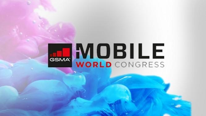 Mobile World Congress 2017 sẽ diễn ra tại Barcelona từ 27/2 đến 2/3
