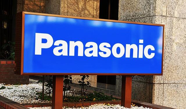 Panasonic coi AI như ưu tiên hàng đầu trong việc thúc đẩy tăng trưởng