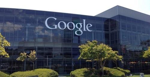 Google sẽ thương mại hoá trí thông minh nhân tạo để phát hiện bệnh ung thư