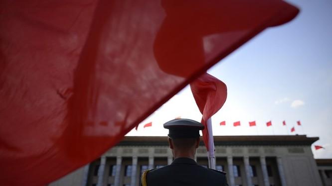 Hàng chục nguồn tin lần lượt biến mất, việc thu thập thông tin tình báo Mỹ tại Trung Quốc đã bị tê liệt trong nhiều năm. Ảnh minh họa