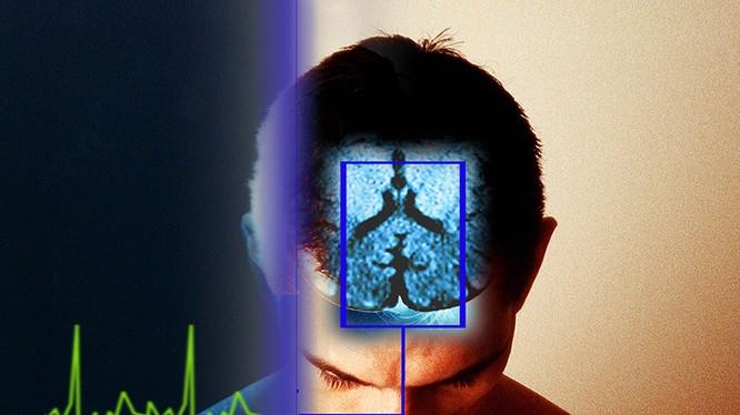 Với sự phát triển của công nghệ, não - nơi ẩn nấp cuối cùng của quyền cá nhân - có thể sẽ bị xâm phạm. Ảnh: Welivesecurity