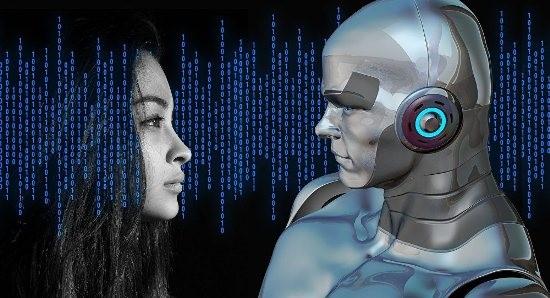 Những yếu tố trên giờ không còn là giả thuyết khoa học viễn tưởng mà sẽ trở thành sự thật trong tương lai.
