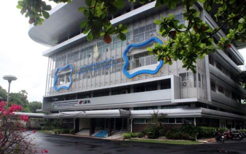 Văn phòng SiPA tại Phuket đóng vai trò điều phối giữa Bộ, các đơn vị chức năng và chính quyền địa phương trong triển khai Phuket Smart City.