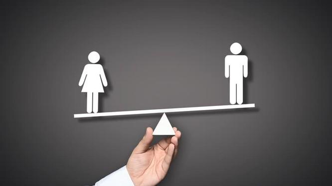 Phụ nữ luôn bị thiệt thòi khi tìm kiếm việc làm trong lĩnh vực STEM