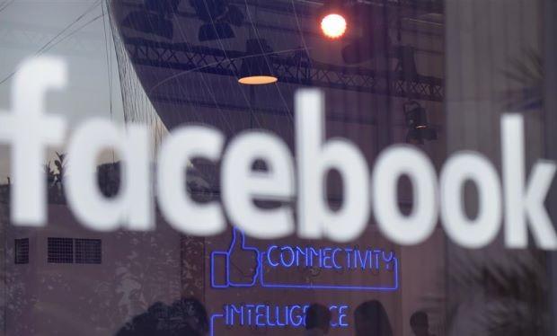 Facebook hướng tới việc tạo ra nội dung có thể cao cấp hơn YouTube của Google,