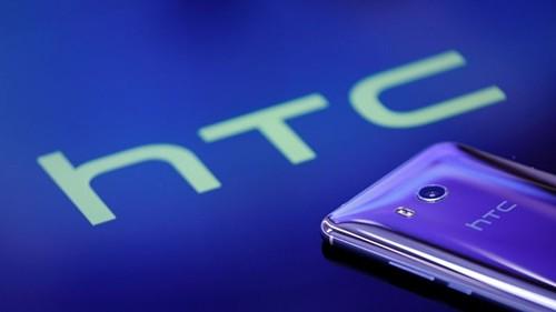 HTC có thể sắp về tay Google.