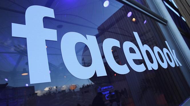 Khi gia nhập Facebook với Profile, bạn có thể tạo ra Page hoặc Group nếu muốn