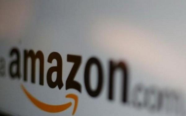 EU quyết truy thu Amazon 250 triệu euro tiền thuế.