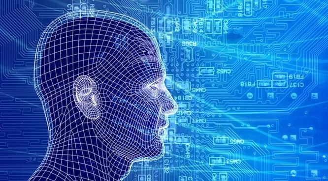 Công nghệ trí tuệ nhân tạo được sử dụng ngày càng rộng rãi