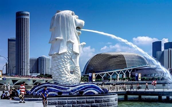 """Dịch vụ """"Chia sẻ nhà"""" đang phát triển mạnh ở Singapore."""