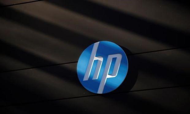 Hơn 100 hộp đựng thư từ và các tài liệu khác từ hai nhà sáng lập của hãng Hewlett-Packard đã bị cháy thành tro. Ảnh: Reuters