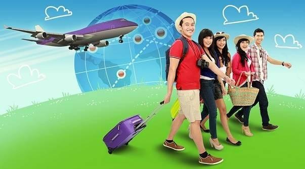 Dịch vụ du lịch được chào bán trên trang thông tin thương mại điện tử du lịch phải đảm bảo trung thực. Ảnh Internet
