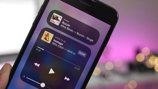 iPhone X vừa phát hành, Apple đã cảnh báo vấn đề có thể xảy ra ẢNH CHỤP MÀN HÌNH 9TO5MAC