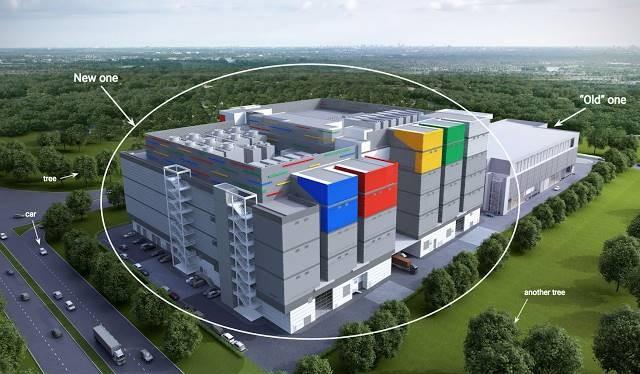 http://ictnews.vn/kinh-doanh/vi-sao-google-chon-xay-trung-tam-du-lieu-tai-singapore-va-dai-loan-160795.ict