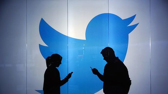 Twitter tác động quan trọng đến kết quả các cuộc bầu cử hơn là chúng ta vẫn tưởng. Ảnh: Time Magazine