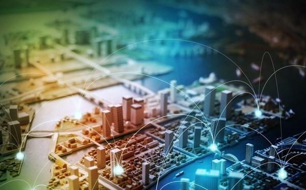2018 được dự báo sẽ là một năm đầy cam go bởi sự phát triển của mã độc, các hình thức tấn công kỹ thuật cao có thể phá vỡ cả những thành trì kiên cố nhất. Ảnh: Kaspersky