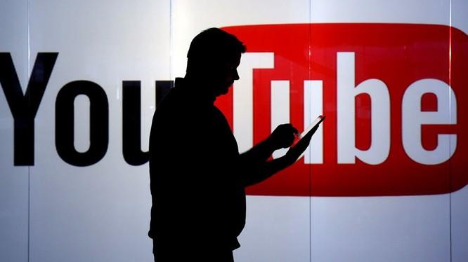 YouTube một lần nữa đối mặt với làn sóng tẩy chay từ nhãn hàng.