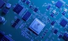 Trung Quốc nhập khẩu lượng chip nhiều kỷ lục