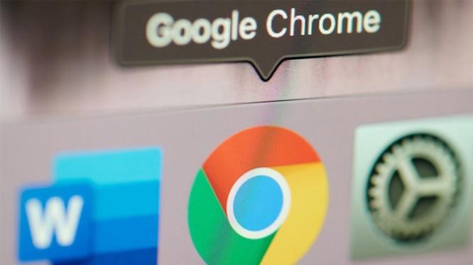 Lỗ hổng trên Chrome bị hacker khai thác